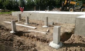 Nivrem Com Construction Terrasse Bois Sur Plots Diverses Id Es