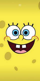 SpongeBob, aesthetic, bob, cartoon ...