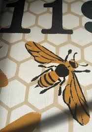 honey bee house number hometalk