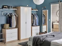 Small Bedroom Vanities Furnitures Small Bedroom Ideas Ikea Small Utility Room Ideas Ikea