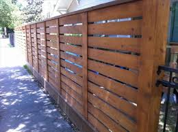 wood fence panels for sale. Wood Fencing Panels New Parts Names Fence For Sale Ideas On Pinterest Pallet