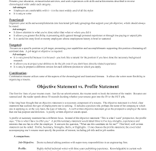 Comfortable Combination Resume Examples Career Change Pictures