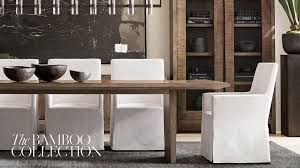 how to cover furniture. Introducing The Bamboo Collection How To Cover Furniture