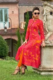 Latest Gown Style Designer Kurtis Wholesaler Buy Kurtis Wholesale