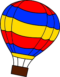 Free A Picture Of A Balloon, Download Free Clip Art, Free Clip Art on  Clipart Library