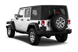 jeep wrangler 2015 4 door. 2 100 door handle jeep wrangler 2015 4 n