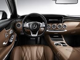 Découvrez la berline s 65 amg 2020. 2015 Mercedes S65 Amg Coupe Top Speed