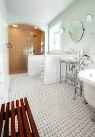 bathroom remodeling st louis. Bathroom Remodel \u0026 Expansion Traditional-bathroom Remodeling St Louis