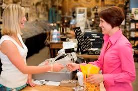 Retail Job Interview Tips 10 Interview Questions For Retail Sales Associates Interviewing Com