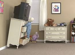 Ikea playroom furniture Boys Ikea Do You Have Deadly Dresser Children Crushed To Death Before Recall Hollywood Life Ikea Dresser Recall Children Crushed To Death By Deadly Furniture