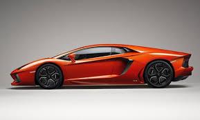 sports cars lamborghini aventador. With Sports Cars Lamborghini Aventador