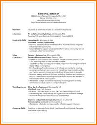 12 Skills To Put On A Resume For Retail Phoenix Officeaz