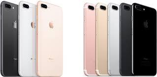 iphone 8 gold. apple iphone 8 plus 64gb gold iphone