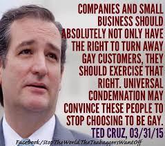 Ted Cruz Quotes Adorable 48 Ted Cruz Quotes QuotePrism