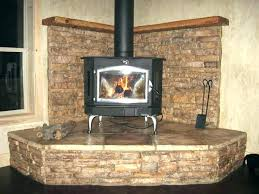 buck stove wood burning fireplace inserts corner stove fireplace wood burning buck stove 27000 wood burning fireplace insert