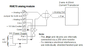 4 20ma pressure transducer wiring diagram 4 image aa wiring on 4 20ma pressure transducer wiring diagram