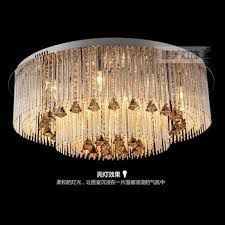 cheap home lighting. Get Quotations · Austrian India Lighting LED Crystal Lamp Modern Minimalist Restaurant Round The Living Room Bedroom Cheap Home