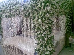 pakistani wedding room decoration. romantic bedroom decoration ideas for wedding night is one of the most attractive function. in pakistani room e