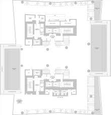office space planner. Awesome Interior Layout Small Office Space Planning Planner Simple Home Joy Street Design