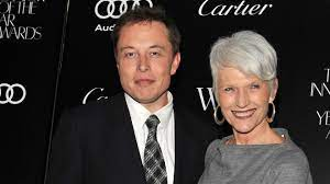 Elon Musk's model mom will have to wait for her Model 3 - MarketWatch