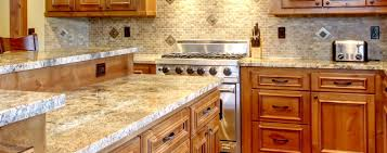 Granite Kitchen Counters Countertops Baltimore Maryland Starting At 2999 Per Sf Hb