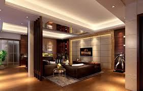 Modern Duplex House Interior Design Good Home U2013 Interior Design Duplex House Design