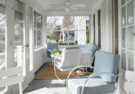 the porch furniture. Narrow Diy Front Porch The Furniture