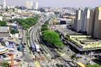 imagem de Taboão da Serra São Paulo n-11