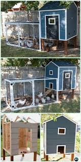 wood duck house plans beautiful how to build a duck house plans awesome plans for small