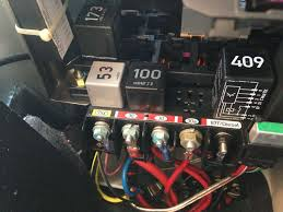 mk golf relay diagram mk image wiring diagram charging short help tdiclub forums on mk4 golf relay diagram