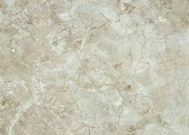 office floor texture. Overview Office Floor Texture R