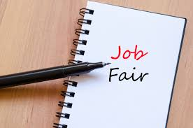job fair tips thatll make the experience worthwhile