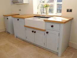 installing the glazing kitchen cabinets. Full Size Of Kitchen Cabinet:white Cabinets Hanging Craftsman Style Large Installing The Glazing M