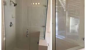 by size handphone tablet desktop original size back to 50 awesome shower doors of austin