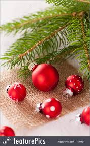 The logiclike team has collected only the best christmas trivia questions for you. Holidays Red Christmas Bauble Stock Image I4147194 At Featurepics