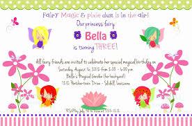 13th Party Invitations Girls Birthday Party Invitations Lovely Birthday Party