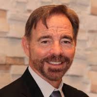 Chris Wolfe - Chief Executive Officer - PowerFleet Inc. | LinkedIn