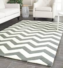 rug fancy area rugs blue on grey chevron cool kitchen outdoor patio in turquoise gray striped brown round black and white burdy green zig zag