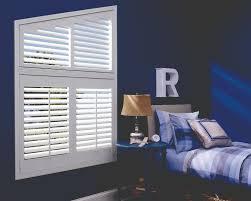 Royal Blue Wall Szolfhokcom - Dark blue bedroom