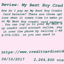 User rating, 4.4 out of 5 stars with 117 reviews. Hrsa Best Buy Credit Card Login Login Page