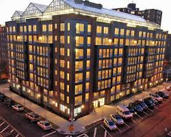 apartments for rent in bronx new york city. building photo - forest house apartments for rent in bronx new york city a