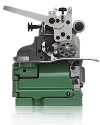 Merrow Sewing Machine For Sale