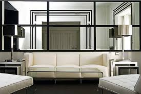 wall mirrors for living room. Modren Wall Modern Wall Mirrors Large Pleasing Designer Golfocd Com Throughout For Living Room R