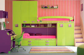 kids beds with storage for girls. Kids Beds Storage Your Messy Little Awesome Minimalist With For Girls R