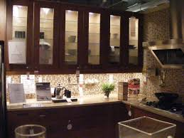 Painting Ikea Kitchen Cabinets Kitchen Buy Kitchen Cabinet Doors Home Interior Design Design