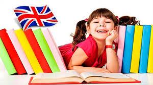 Картинки по запросу картинки -веселый английский для дошкольников