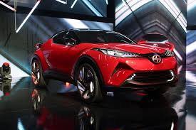 2018 scion cars. fine cars to 2018 scion cars