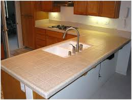 compact can you paint kitchen tile countertops medium size of kitchen laminate can you paint laminate