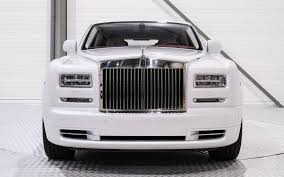 rolls royce ghost white. rollsroyce phantom extended wheelbase rolls royce ghost white