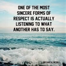listen_respect_mcgill-6347871.jpg?0aa484 via Relatably.com